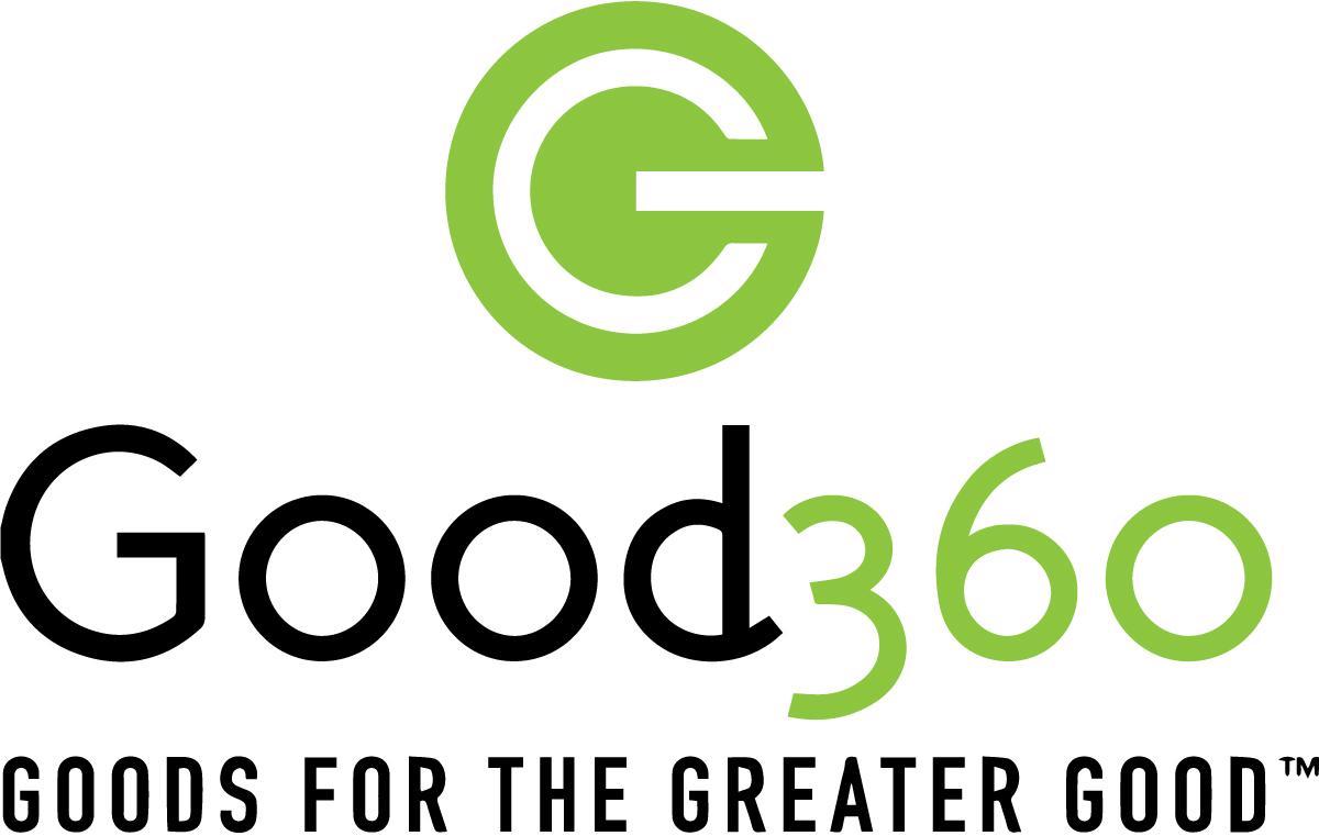 good360logo
