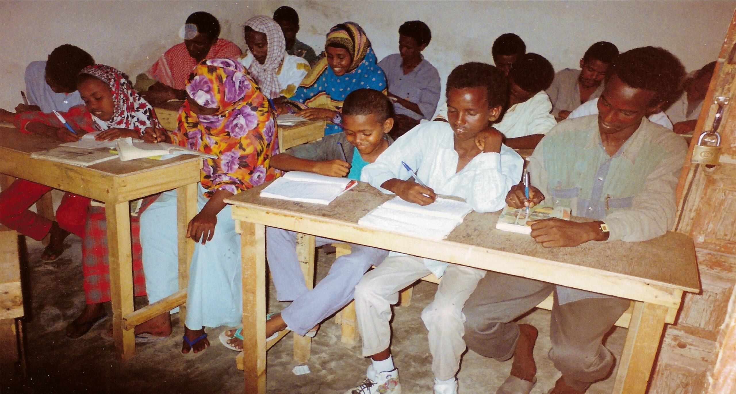 somali-school3