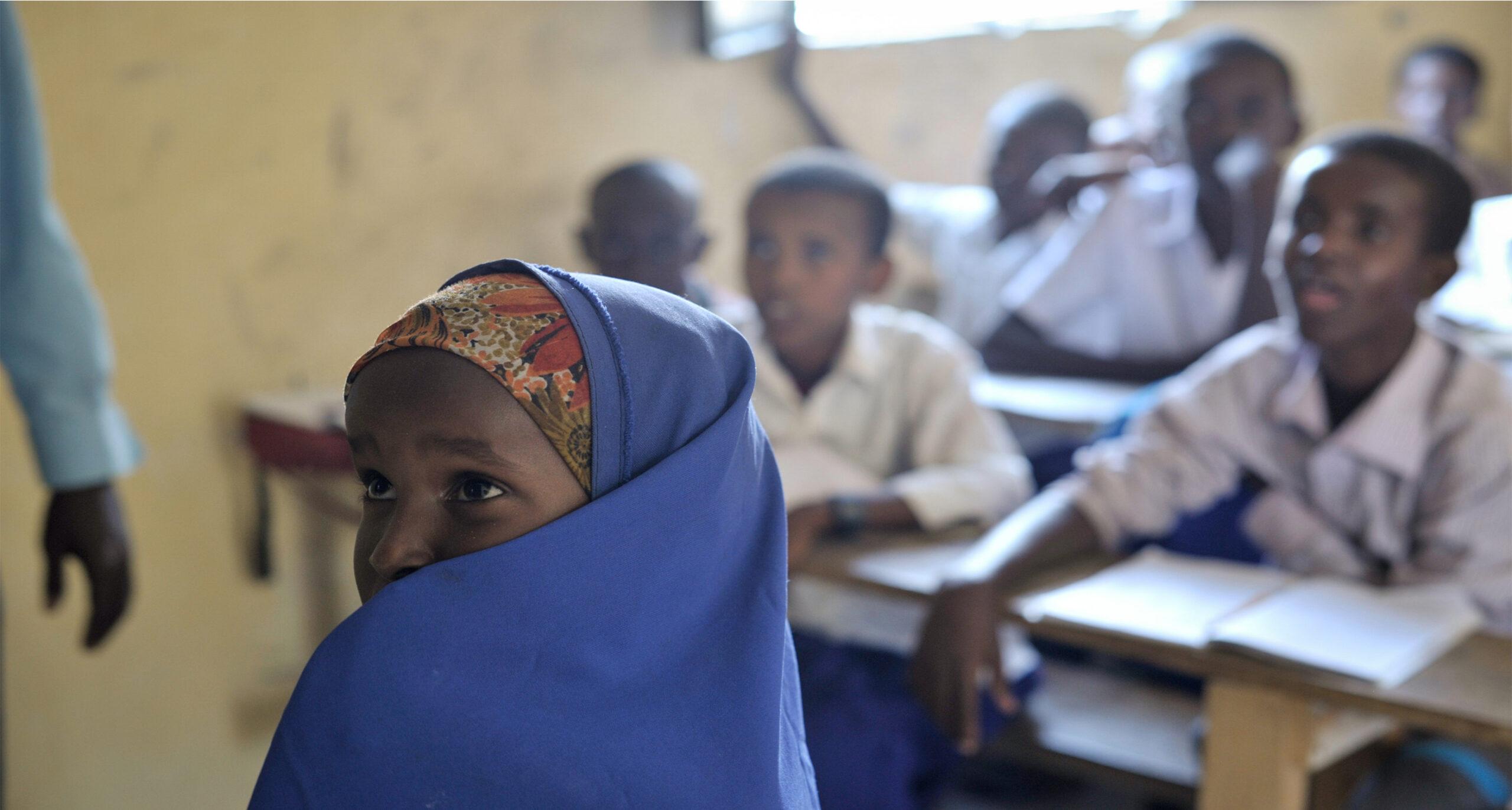 somalia-school2